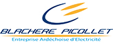 logo_blachere_picollet_164x65